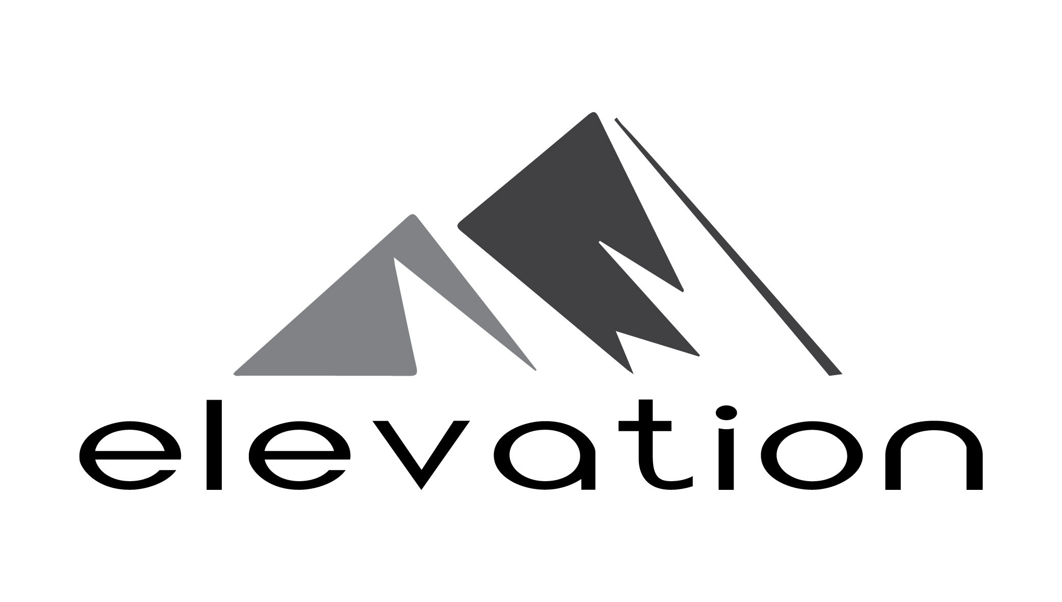 Elevation Supply Chain Partners